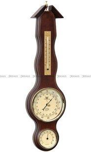 Barometr Termometr Higrometr Timeking PW977-W