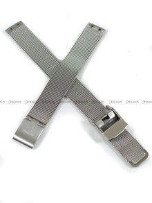 Bransoleta do zegarka Bering 12034-000 - 12 mm