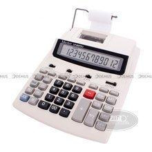 Kalkulator biurowy Vector LP-203TS II