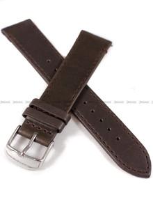 Pasek do zegarka Timex TW2T21000 - PW2T21000 - 20 mm