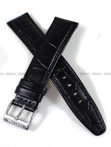 Pasek skórzany do zegarka Festina F20484-1 - P20484-1 - 20 mm