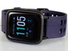 Smartwatch JK Active JKA02 Blue