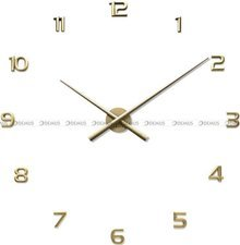 Zegar ścienny LAVVU LCT1174