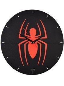 Zegar ścienny Marvel Spider-Man MWCSPIDERM081 29cm