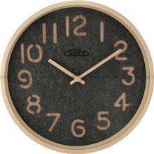 Zegar ścienny Prim Organic Soft - D E07.4093.5392 - 30 cm