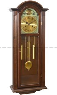 Zegar wiszący mechaniczny Adler 11070-W3