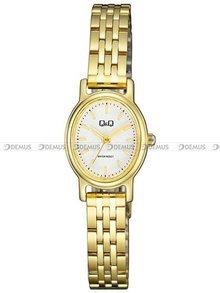 Zegarek Damski Q&Q QC33J001Y QC33-001