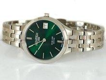 Zegarek Damski Roamer Slim Line Classic Ladies 512857 41 75 20