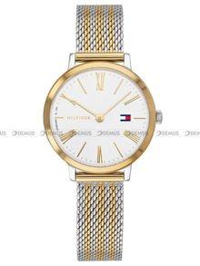 Zegarek Damski Tommy Hilfiger 1782055