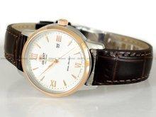 Zegarek Damski automatyczny Orient Contemporary RA-NR2004S10B