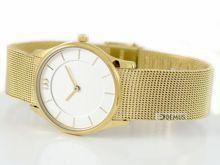 Zegarek Danish Design IV05Q1063