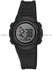 Zegarek Dziecięcy Q&Q M185J008Y M185-008