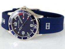 Zegarek Dziecięcy Tommy Hilfiger Kids 1720016