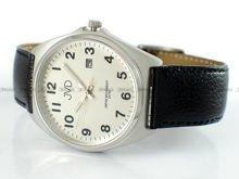 Zegarek JVD J1115.5