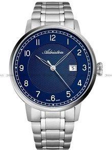 Zegarek Męski Automatyczny Adriatica A8308.5125A