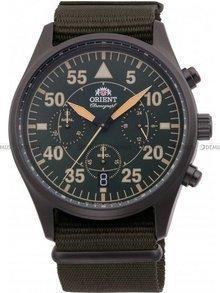 Zegarek Męski Orient RA-KV0501E10B