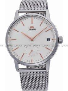 Zegarek Męski Orient RA-SP0007S10B