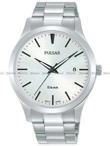 Zegarek Męski Pulsar PS9665X1
