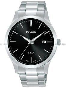 Zegarek Męski Pulsar PS9669X1