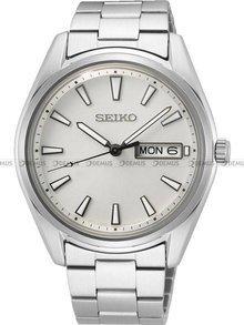 Zegarek Męski Seiko SUR339P1