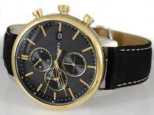 Zegarek Męski Timex Chicago Chronograph TW2U39100