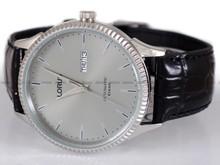 Zegarek Męski automatyczny Lorus RL477AX9