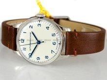 Zegarek Męski mechaniczny Sturmanskie Gagarin 2609-3751483 - Limitowana edycja