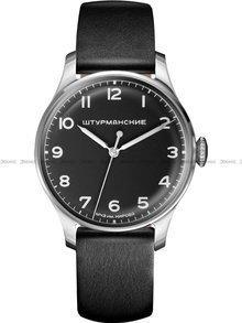 Zegarek Męski mechaniczny Sturmanskie Gagarin 2609-3751484 BLS - Limitowana edycja