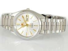 Zegarek Orient Classic Automatic FAB00006W9