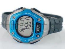 Zegarek Timex Ironman TW5K89300