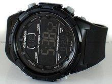 Zegarek Timex Marathon TW5M22300