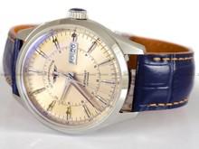 Zegarek automatyczny Sturmanskie Open Space NH36-1891772 - Edycja limitowana