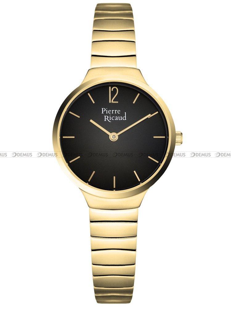pierrre ricaud zegarek damski p22084