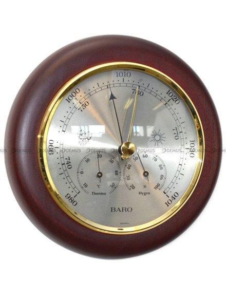 Barometr Termometr Higrometr BAR180TH-05-CH2