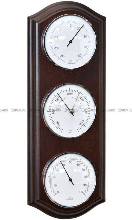 Barometr Termometr Higrometr TFA Robert2-B-N-010-WA
