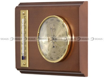 Barometr Termometr Koch B08N-WA