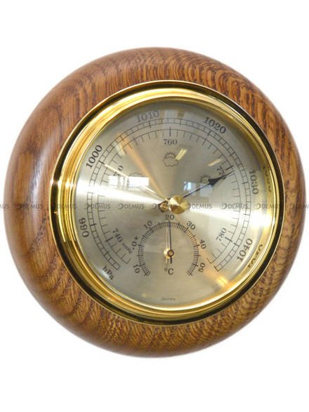 Barometr Termometr TFA BAR140TERM-03-CD