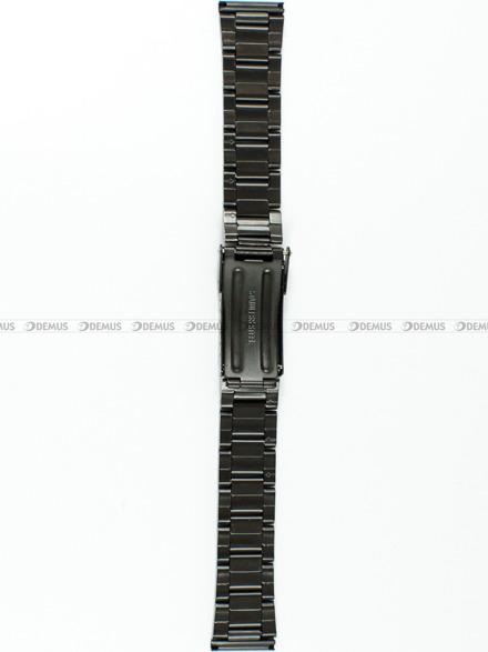 Bransoleta do zegarka Bisset - BBB.62.18 - 18 mm