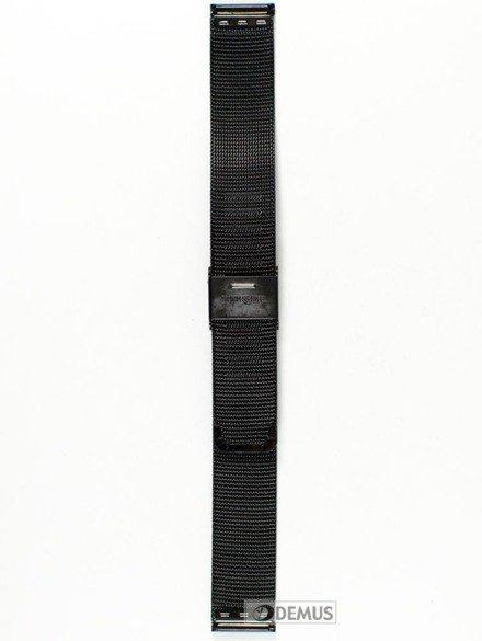 Bransoleta do zegarka - Chermond BRB2-16 - 16 mm