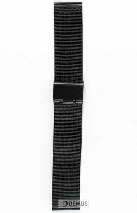Bransoleta do zegarka - Chermond BRB2-20 - 20 mm