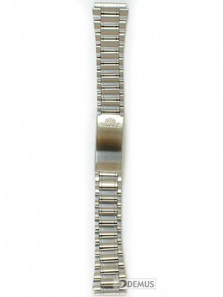 Bransoleta do zegarka Orient KCDQCSS