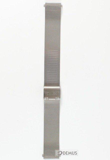 Bransoleta do zegarka T2J911 - P2J911 - 18 mm