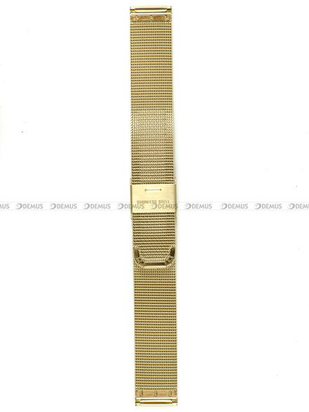 Bransoleta do zegarka TW2R36100 - PW2R36100 - 16 mm