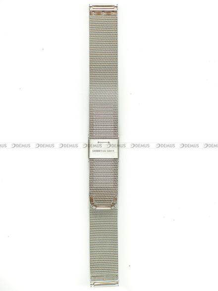 Bransoleta do zegarka TW2R36200 - PW2R36200 - 16 mm