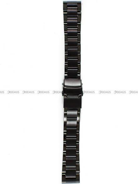 Bransoleta do zegarka Tekla - BSTB11.18 - 18 mm