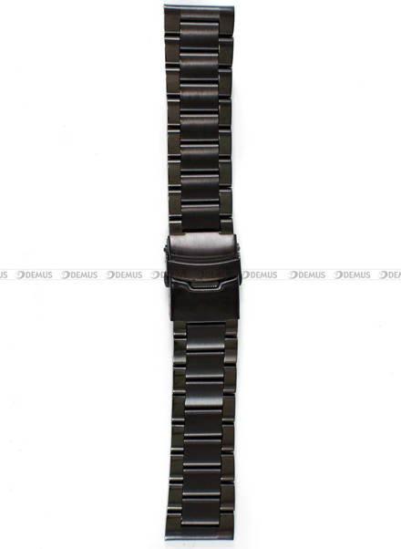 Bransoleta do zegarka Tekla - BSTB11.24 - 24 mm