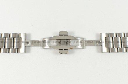 Bransoleta do zegarka Tekla - BSTS3.20 - 20 mm
