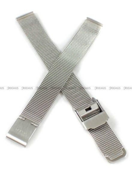 Bransoleta do zegarków Obaku V209L - V209LXCIMC - 12 mm