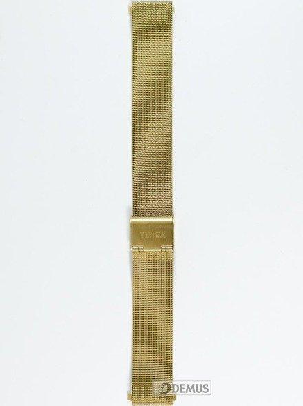 Bransoleta stalowa do zegarka Timex T2J921 - P2J921 - 18mm