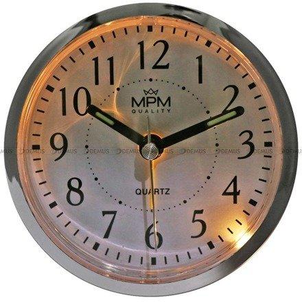 Budzik MPM C01.2554.31